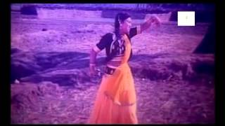 Jotose Go Jotose By Shabnur HD Video Song