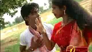 images Chole Jasna Go Tui Humke Chare Super Hit Manbhum Song