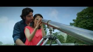 Gangs Of Wasseypur 3  Meeruthiya Gangsters   Official Trailer   Anurag Kashyap, Zeishan Quadri   Rel
