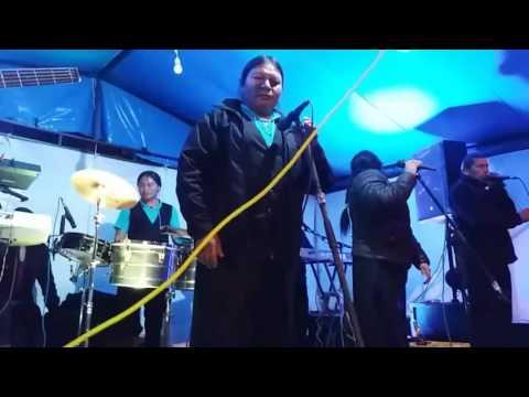 Xxx Mp4 Andrade Marin 2017 Los Mayas Y Patyco 3gp Sex