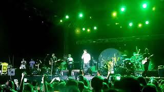 Kolpa - Hoşgeldin Ayrılığa Fethiye/Ölüdeniz konseri
