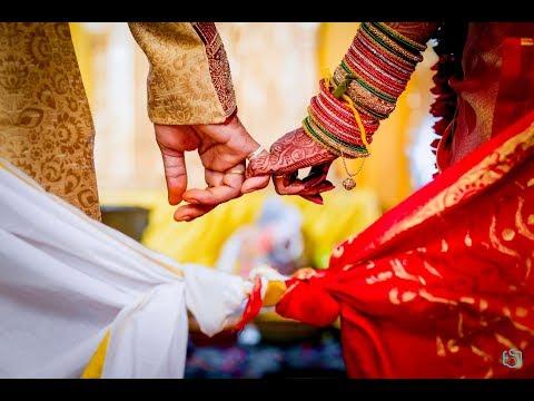 Xxx Mp4 Praveena Rao Sudhakar Wedding Highlights 3gp Sex