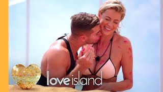 The Love Island Championships | Love Island 2017