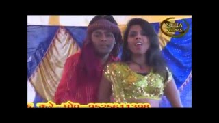 Latest Hot Bhojpuri Video Song