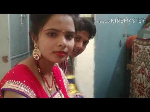 Xxx Mp4 Rajan Kumar Allahabad 3gp Sex