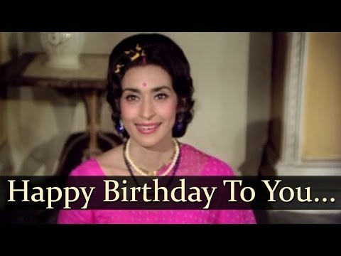 Xxx Mp4 Sajan Bina Suhagan Happy Birthday To You Aarti Mukherjee Shiwangi Chandrani 3gp Sex