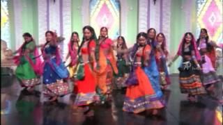 Managara Kaval - Thodi Raagam Paadava Song