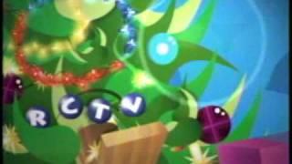 RCTV Bumper Diciembre 2005