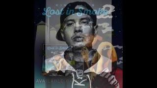 King Lil G - Ando Tatuado 2016
