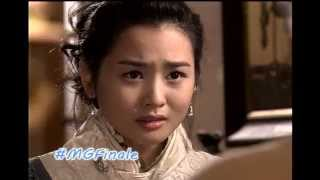 MY GIRL 'The Finale' August 15, 2014 Teaser