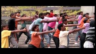 We Can Dance - Hollywood Movie Dance Tribute