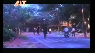 Jagannath Movie