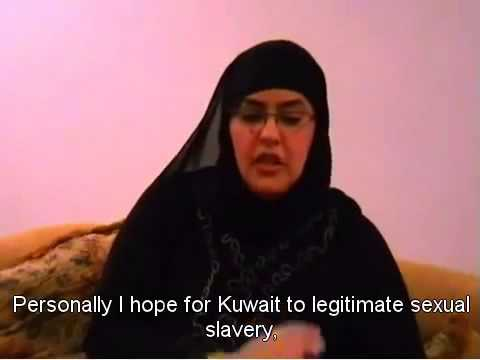 Xxx Mp4 Muslim Woman Wants Christian Women Sex Slaves For Muslim Kuwait Men 3gp Sex