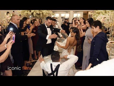 Xxx Mp4 Assyrian Lebanese Mixed Wedding Entry 3gp Sex