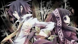 Shiki - Anime MV ♫ AMV