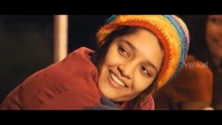 Irudhi Suttru - Saala Khadoos Winning Secret