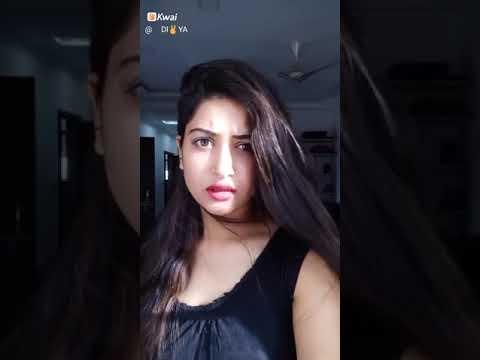 Xxx Mp4 Meri Aashiqui Tumse Hi Hai Cute Whatsapp Status 3gp Sex