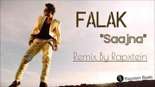 Saajna (Love Mashup-Reburned Mix) | Dj Hits