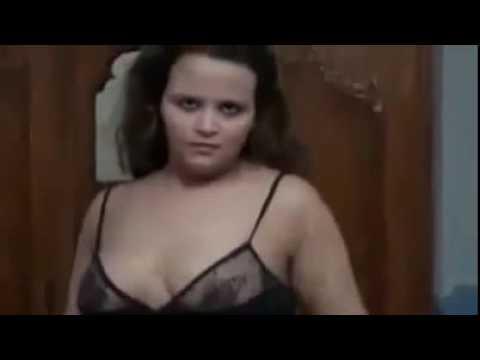 Xxx Mp4 HOT ARAB GIRL WITH HOT DANCE 3gp Sex