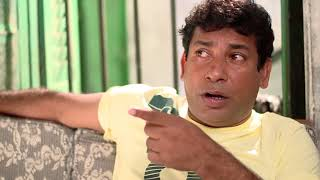 Chunnu & Sons (2015) | Dhakaiya Natok | Mosharraf Karim & Saju Khadem | Bangla Comedy Natok