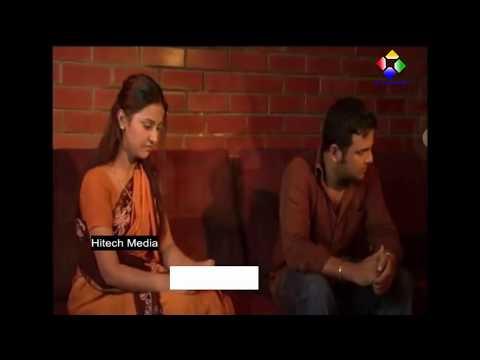Xxx Mp4 Tamil Cinema Shanthi Appuram Nithya Part 5 3gp Sex