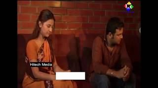 Tamil Cinema | Shanthi Appuram Nithya - [Part 5]