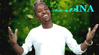 Diamond Platinumz Eneka cover by Skey