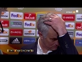 Download Video Download Classic Jose! Mourinho's full interview after Manchester United win the Europa League 3GP MP4 FLV