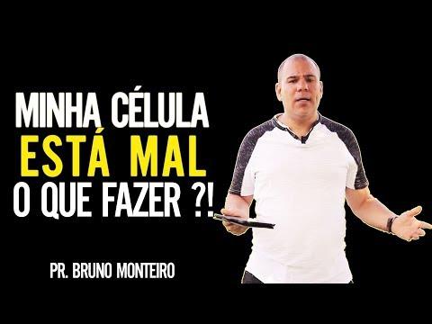 Xxx Mp4 Minha Célula Está Indo Mal Bruno Monteiro 3gp Sex