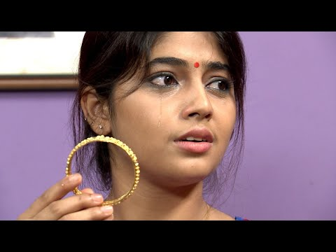 Xxx Mp4 Thatteem Mutteem Ep 20 Painful Moments Of Arjunan L Mazhavil Manorama 3gp Sex