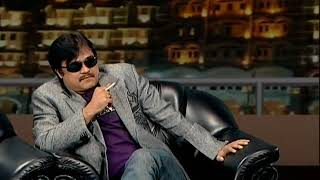 Dawood Ibrahim Interview