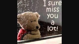 Tai Song...... the origin of Sai Moo.... still miss you!.wmv