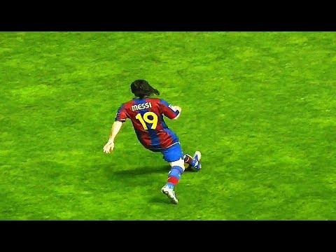 Xxx Mp4 Mbappé WHO ● Lionel Messi At 19 Was LEGEND ¡ 3gp Sex