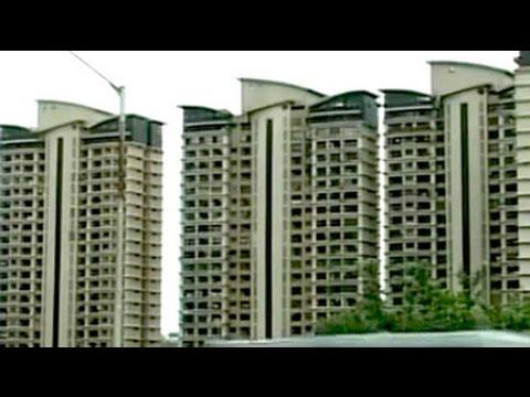 A ground report on property: Malad West, Mumbai