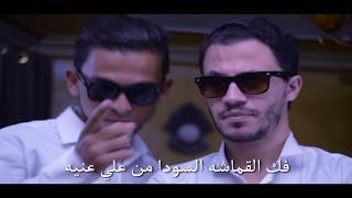 الفرق بين المسلسلات الأجنبي والهندي والمصري