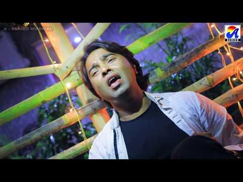 Xxx Mp4 Chhoid Chail Gele│Singer PAWAN ROY│Actor Raman Sonali│New Bewafa Sad Video 2018│Lyrics Rajesh Babu 3gp Sex