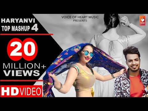 Xxx Mp4 Haryanvi Top Mashup 4 Gaurav Bhati Ishika Tomar Latest Haryanvi Songs Haryanavi 2018 DJ Songs 3gp Sex