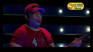 Violin Part_4 by Sunil Chandra | Sa 2 sa | Ayub Bachchu | Top Musical Video | CD Vision | 2017