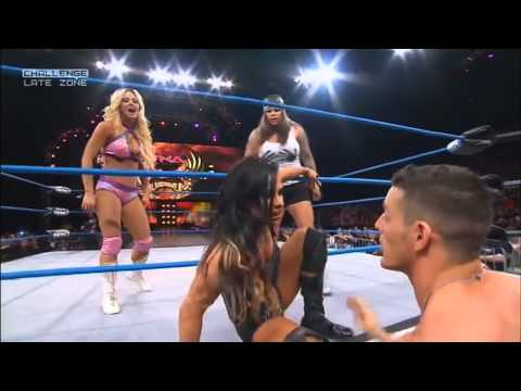 Xxx Mp4 Taryn Terrell Vs Tara 3gp Sex