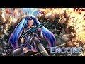 Download Video Download APB Reloaded Gameplay - Encore - Shini [1080p] 3GP MP4 FLV