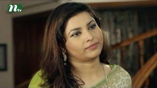 Bangla Natok - Akasher Opare Akash l Shomi, Jenny, Asad, Sahed l Episode 08 l Drama & Telefilm