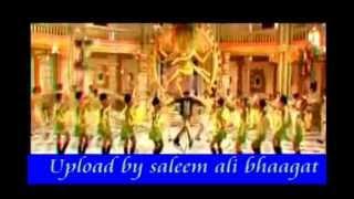 Shiv Om - Aabra Ka Daabra {Prabhu Deva} 2004 Full Video Song