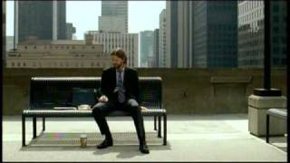 AT&T Commercial - Rethink Possible