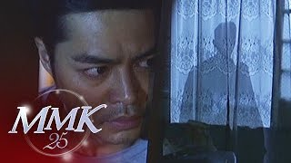 MMK Episode: Victor's peculiar experience