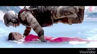 junooniyat trailer hd-2016 pulkit-yami