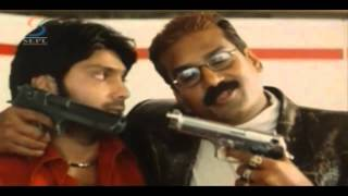 Arya V s Napolean Extreme Action   Best Climax Scene   Are You Ready To Fight Movie