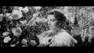 Download The Innocents (1961) - Trailer 3Gp Mp4