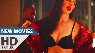 New Movies 2016 & Trailers - February 2016 Movie Releases