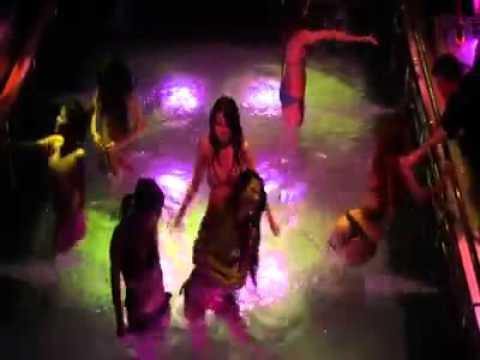 Xxx Mp4 BATAM SEXY DANCER 3gp Sex