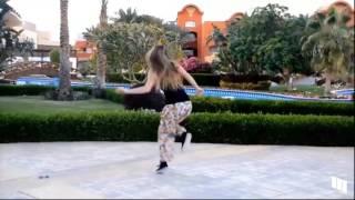 KALE DAI DJ - Prem Grgzz Mix (Break free dance mashup)